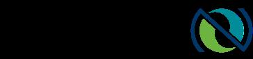 ניוטק איילון