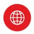 קידום-אתרי-אינטרנט-לעסקים